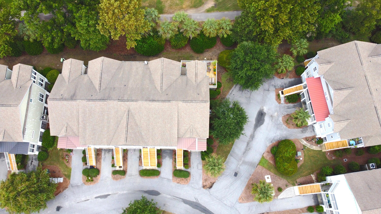 Charleston National Homes For Sale - 1304 Hopeman, Mount Pleasant, SC - 58