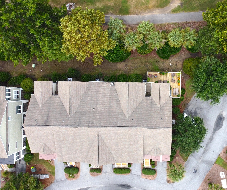 Charleston National Homes For Sale - 1304 Hopeman, Mount Pleasant, SC - 57