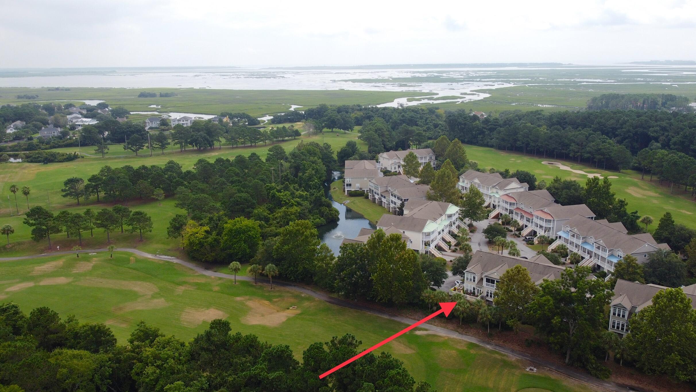 Charleston National Homes For Sale - 1304 Hopeman, Mount Pleasant, SC - 55