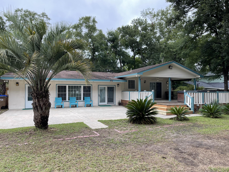 Greencrest Homes For Sale - 1435 Fort Johnson, Charleston, SC - 50
