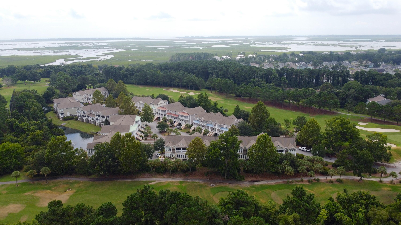 Charleston National Homes For Sale - 1304 Hopeman, Mount Pleasant, SC - 54