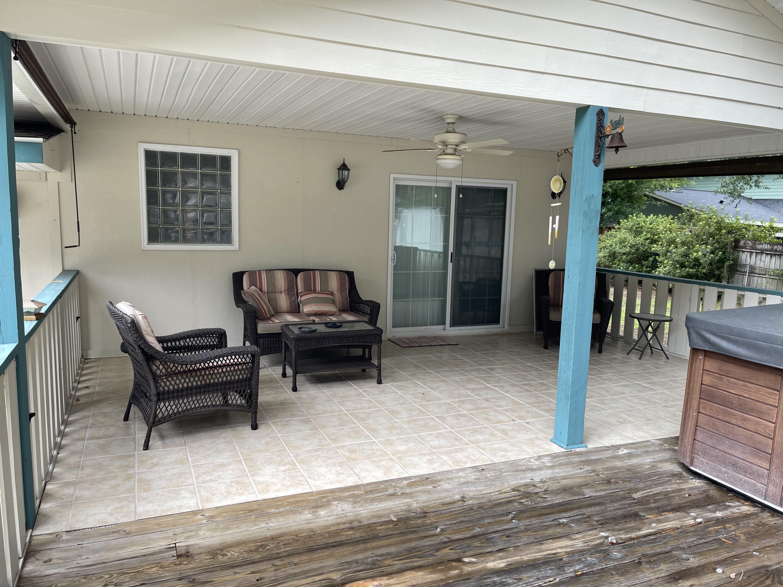 Greencrest Homes For Sale - 1435 Fort Johnson, Charleston, SC - 53