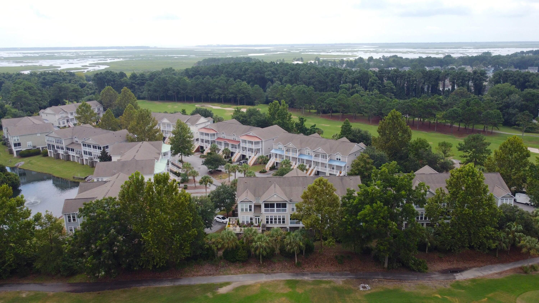 Charleston National Homes For Sale - 1304 Hopeman, Mount Pleasant, SC - 40