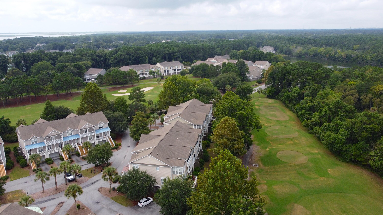 Charleston National Homes For Sale - 1304 Hopeman, Mount Pleasant, SC - 37