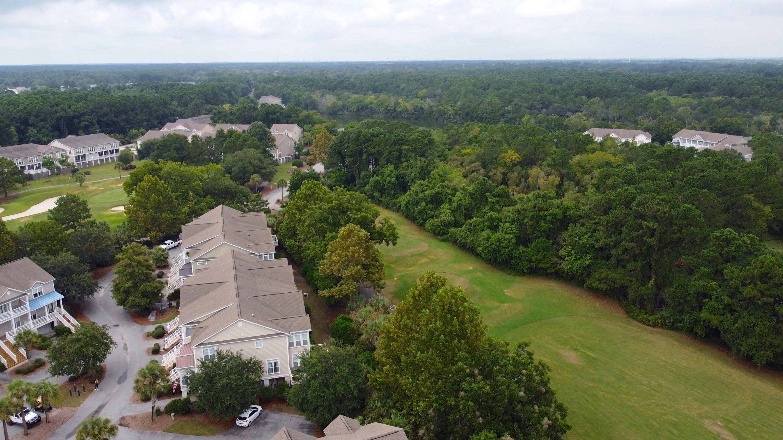 Charleston National Homes For Sale - 1304 Hopeman, Mount Pleasant, SC - 36