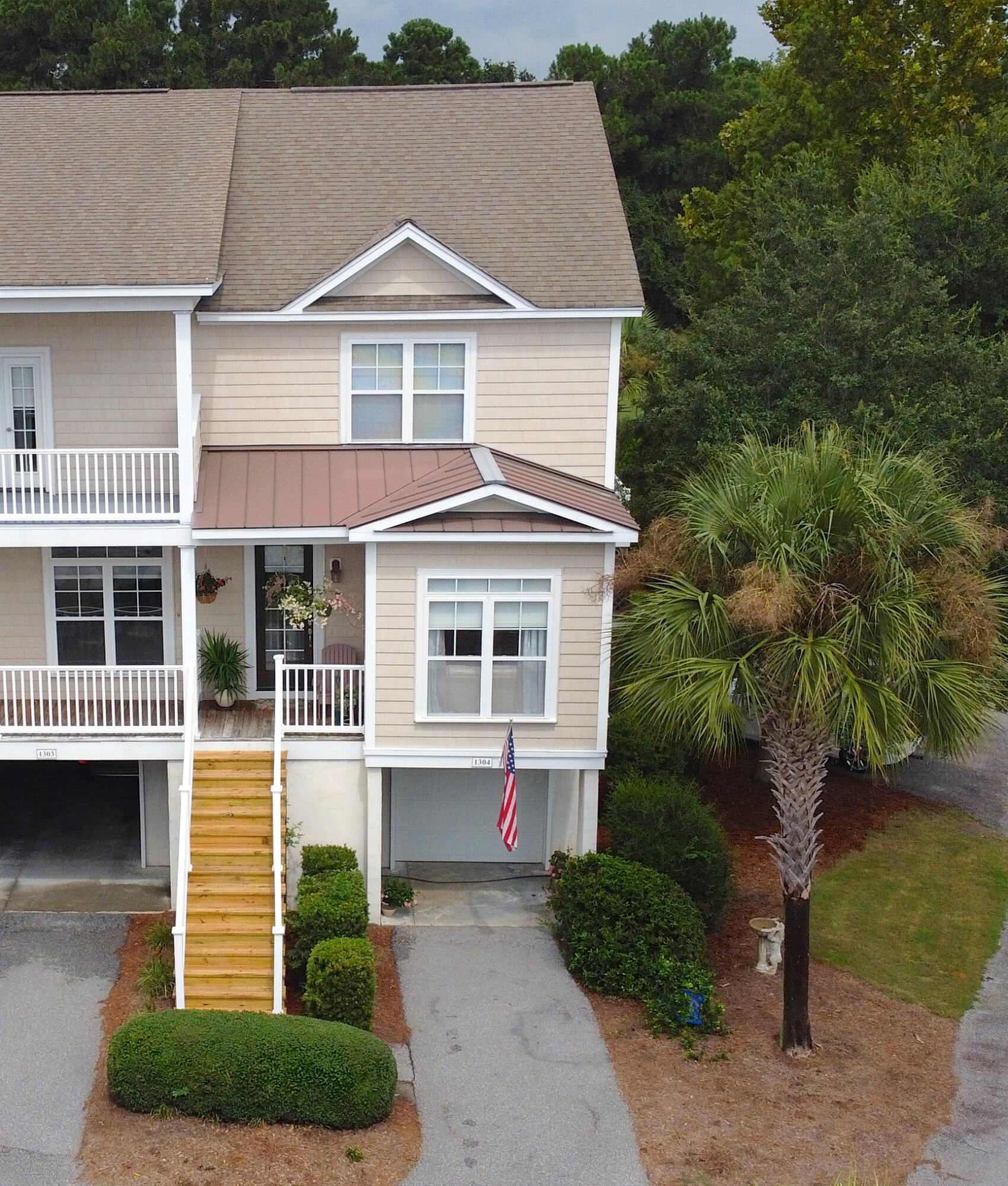 Charleston National Homes For Sale - 1304 Hopeman, Mount Pleasant, SC - 35