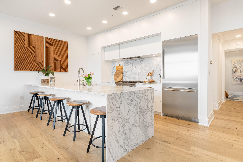 Tides Condominiums Homes For Sale - 363 Cooper River, Mount Pleasant, SC - 11