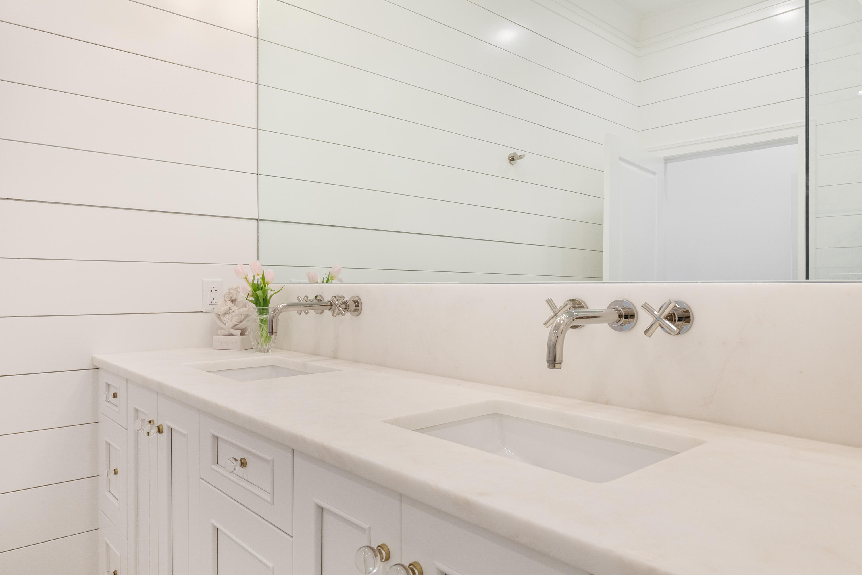 Tides Condominiums Homes For Sale - 363 Cooper River, Mount Pleasant, SC - 48