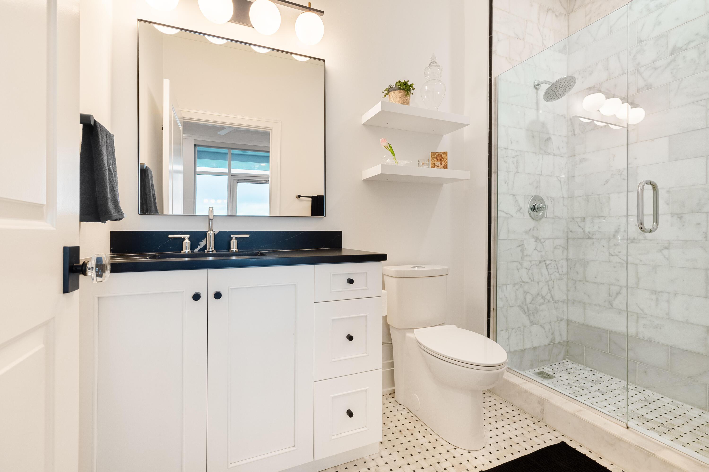 Tides Condominiums Homes For Sale - 363 Cooper River, Mount Pleasant, SC - 33