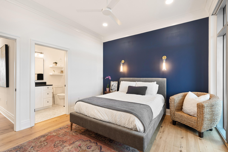 Tides Condominiums Homes For Sale - 363 Cooper River, Mount Pleasant, SC - 47