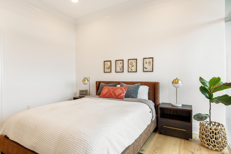 Tides Condominiums Homes For Sale - 363 Cooper River, Mount Pleasant, SC - 35