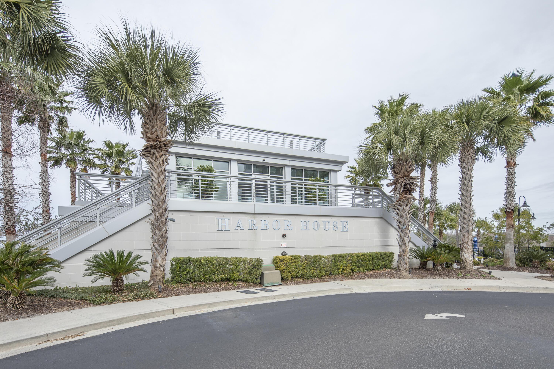 Tides Condominiums Homes For Sale - 363 Cooper River, Mount Pleasant, SC - 22