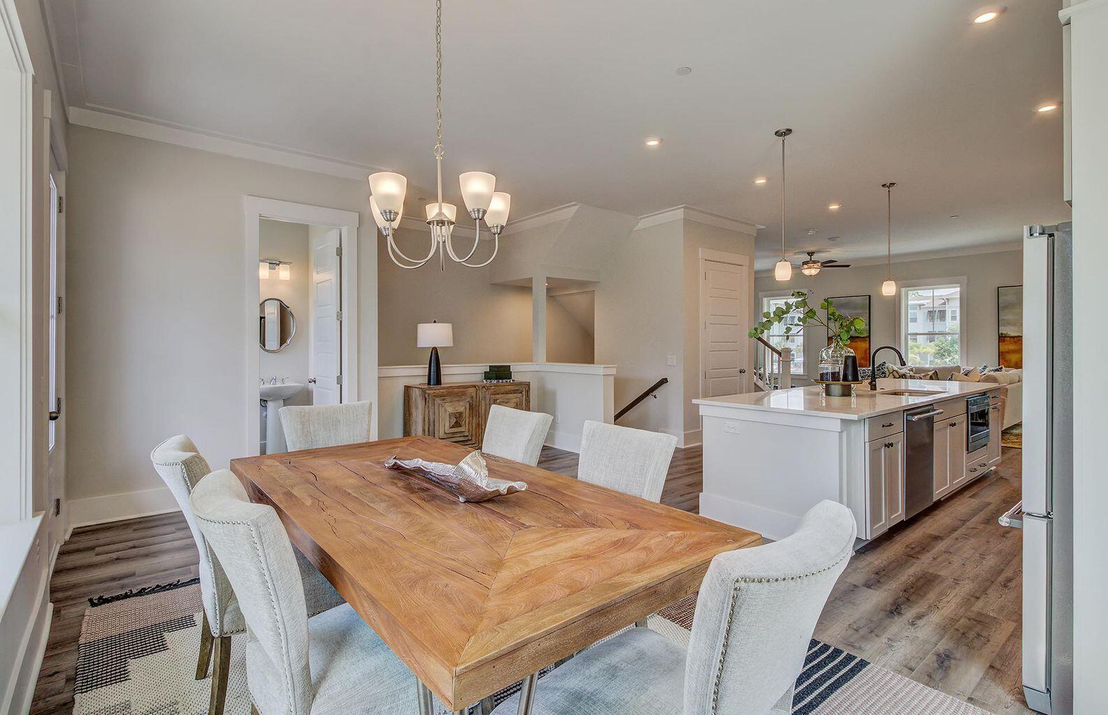 The Cove at Folly Homes For Sale - 2139 Tides End, Charleston, SC - 34