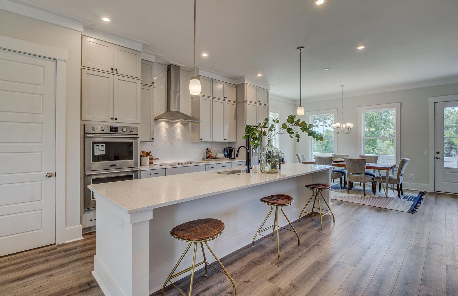 The Cove at Folly Homes For Sale - 2139 Tides End, Charleston, SC - 23
