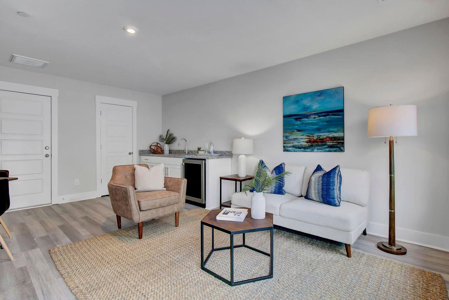 The Cove at Folly Homes For Sale - 2139 Tides End, Charleston, SC - 50