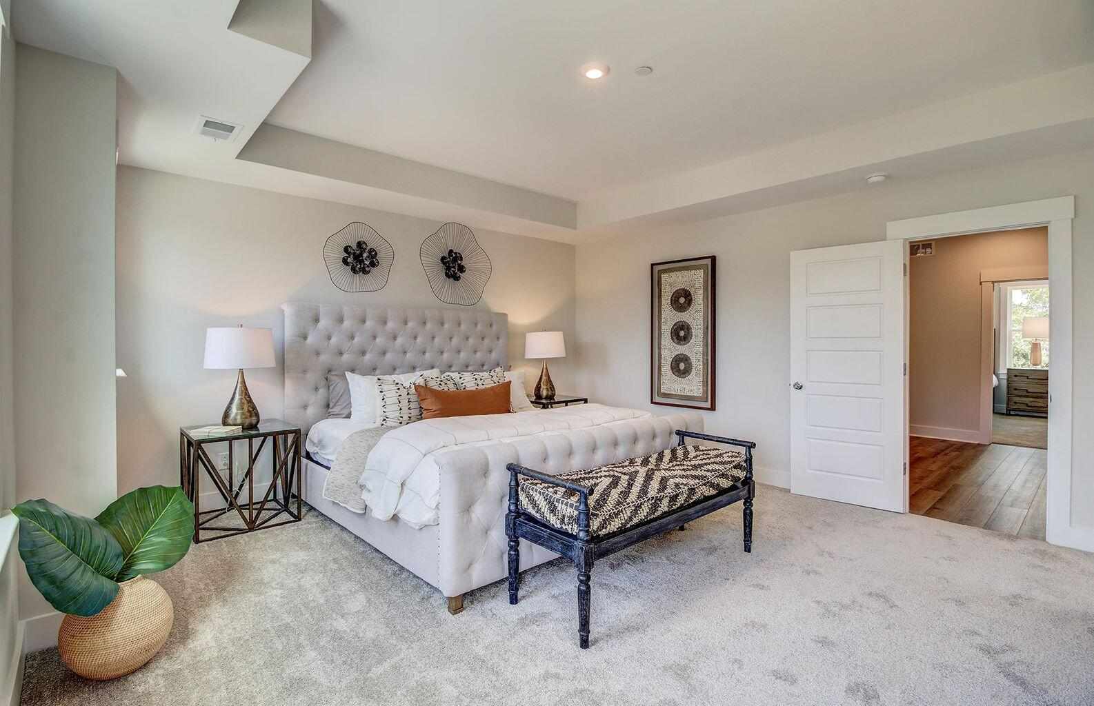 The Cove at Folly Homes For Sale - 2139 Tides End, Charleston, SC - 31