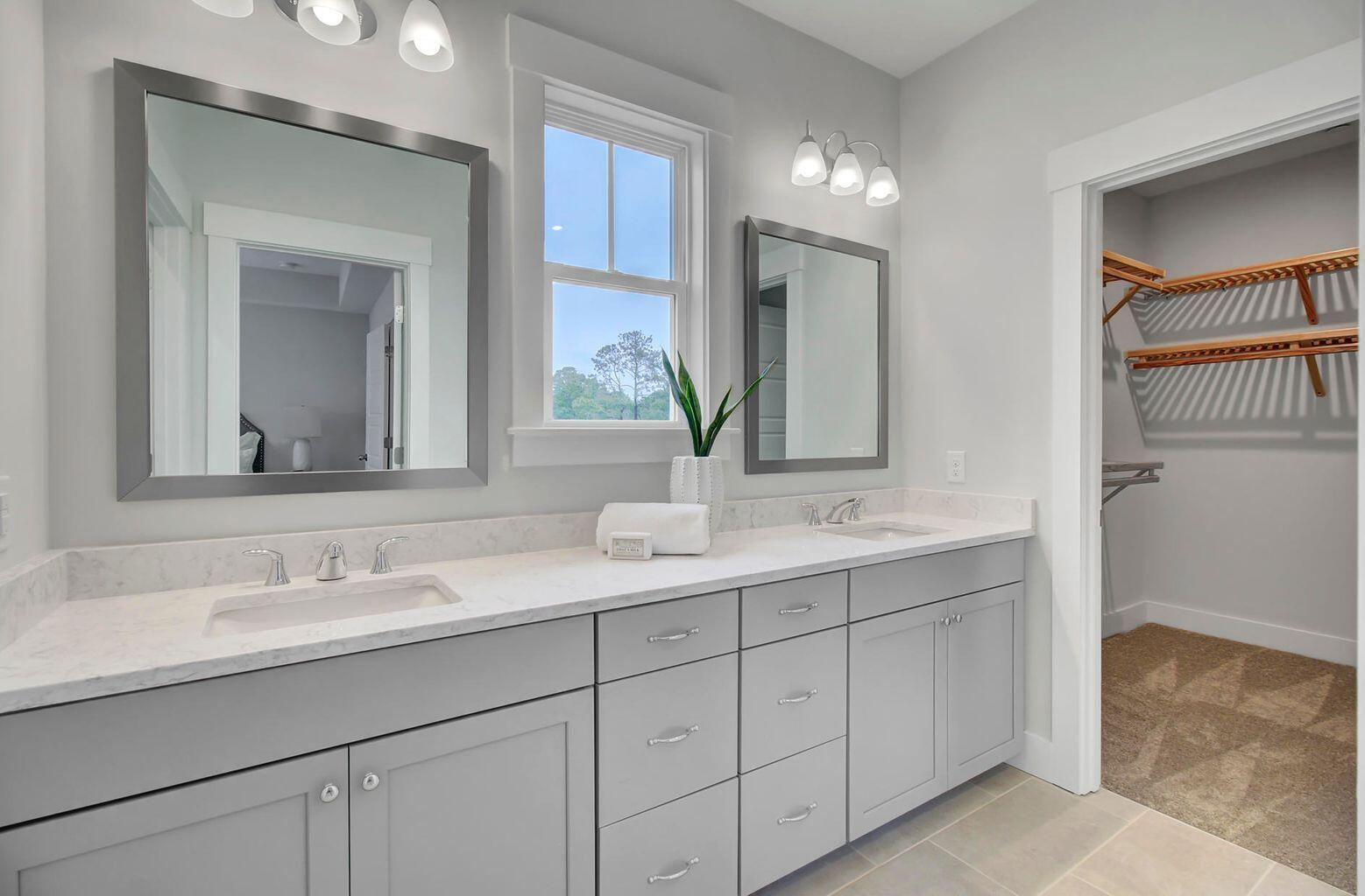 The Cove at Folly Homes For Sale - 2139 Tides End, Charleston, SC - 29