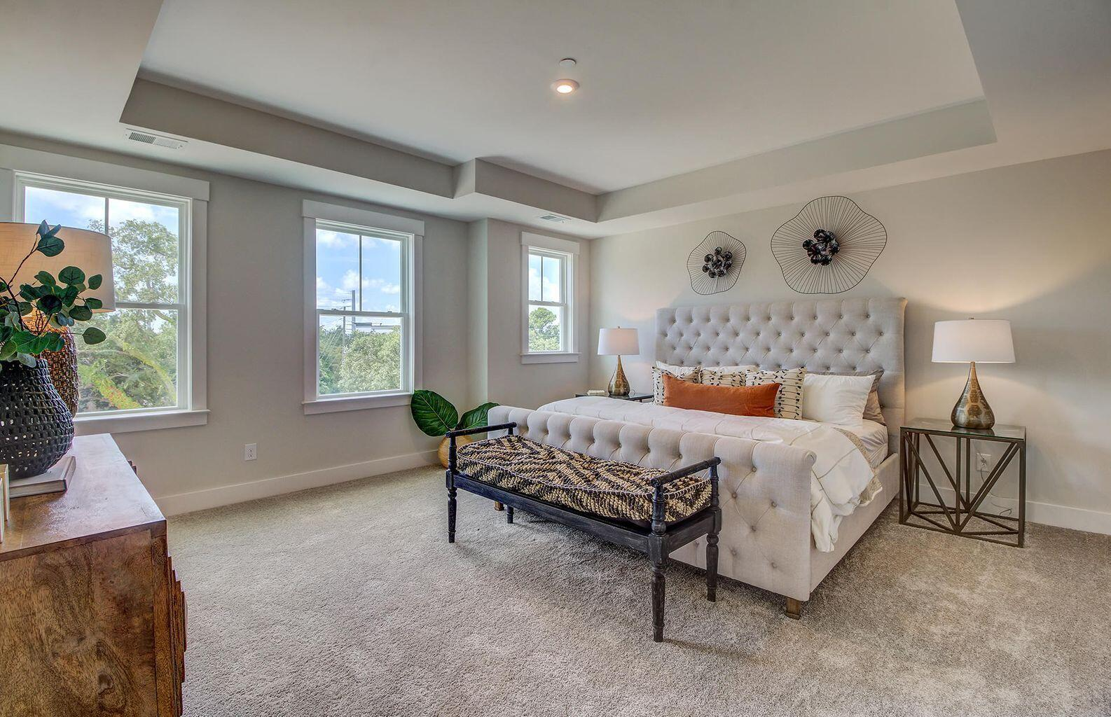 The Cove at Folly Homes For Sale - 2139 Tides End, Charleston, SC - 30