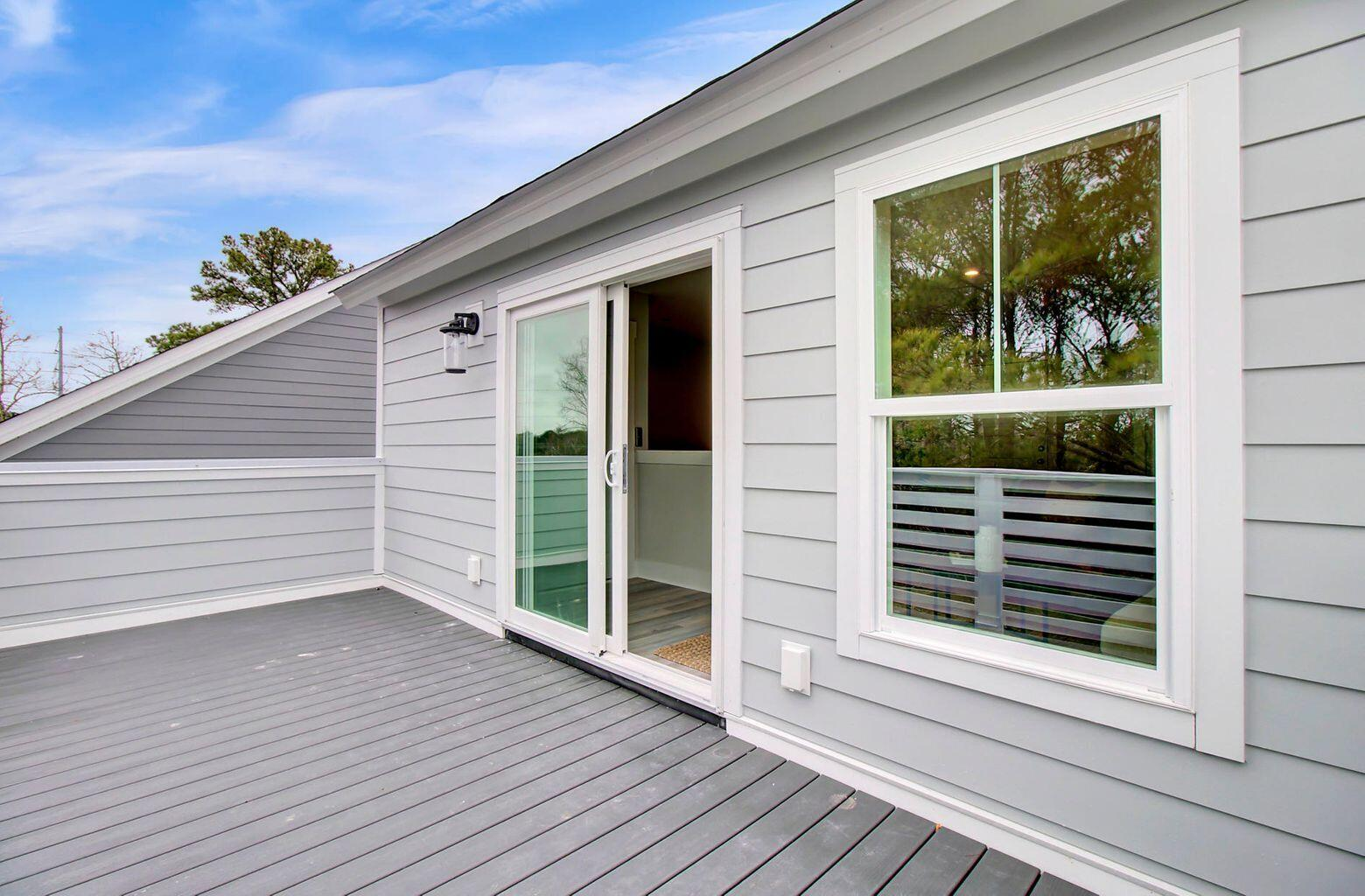 The Cove at Folly Homes For Sale - 2139 Tides End, Charleston, SC - 38
