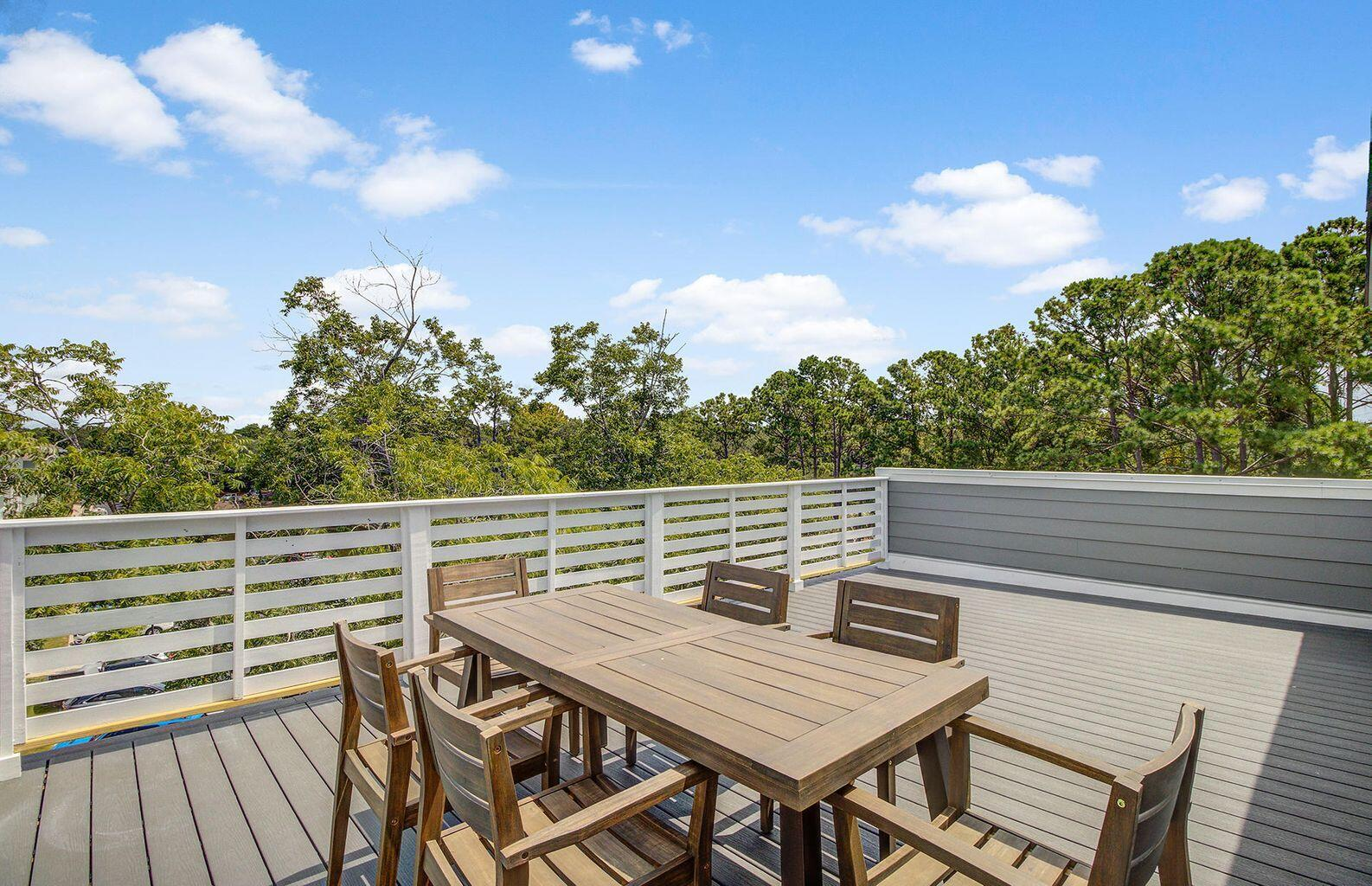 The Cove at Folly Homes For Sale - 2139 Tides End, Charleston, SC - 25