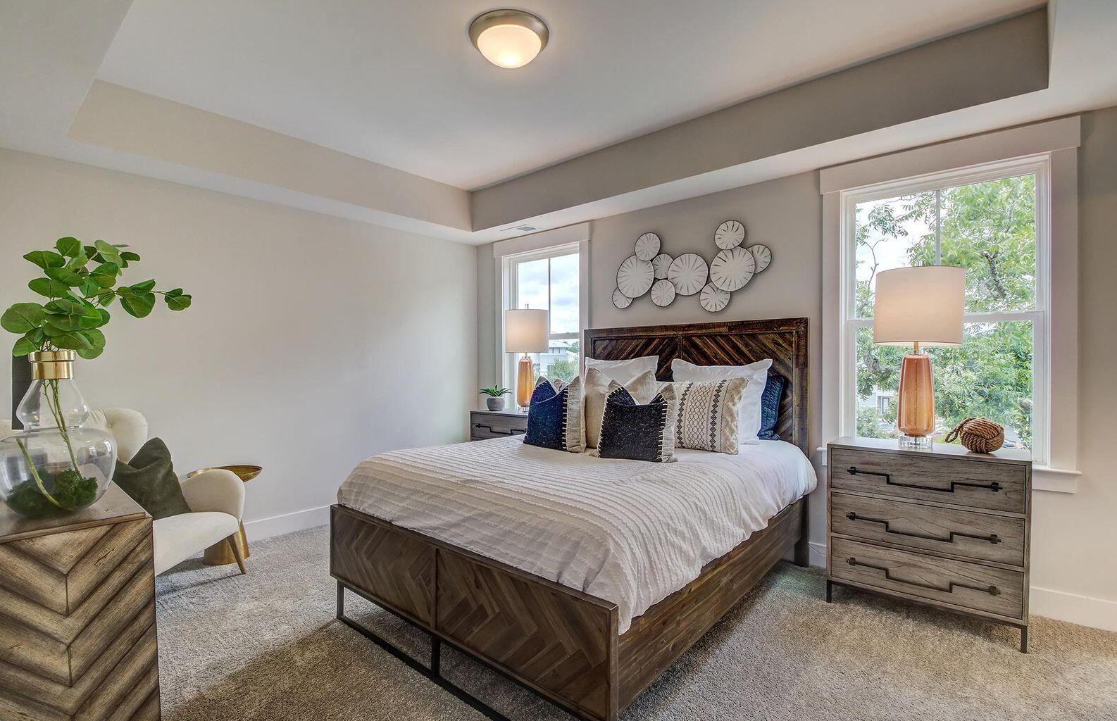 The Cove at Folly Homes For Sale - 2139 Tides End, Charleston, SC - 51
