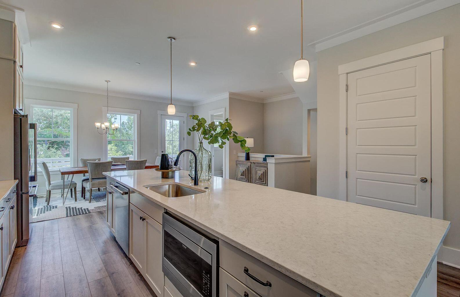The Cove at Folly Homes For Sale - 2139 Tides End, Charleston, SC - 35