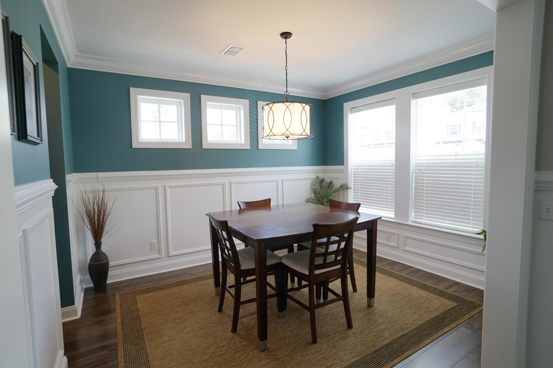 Bentley Park Homes For Sale - 1229 Gannett, Mount Pleasant, SC - 24