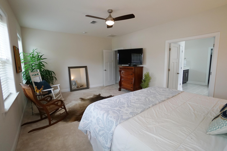 Bentley Park Homes For Sale - 1229 Gannett, Mount Pleasant, SC - 30