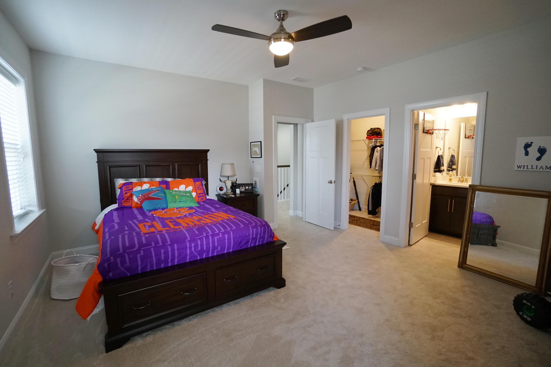 Bentley Park Homes For Sale - 1229 Gannett, Mount Pleasant, SC - 33