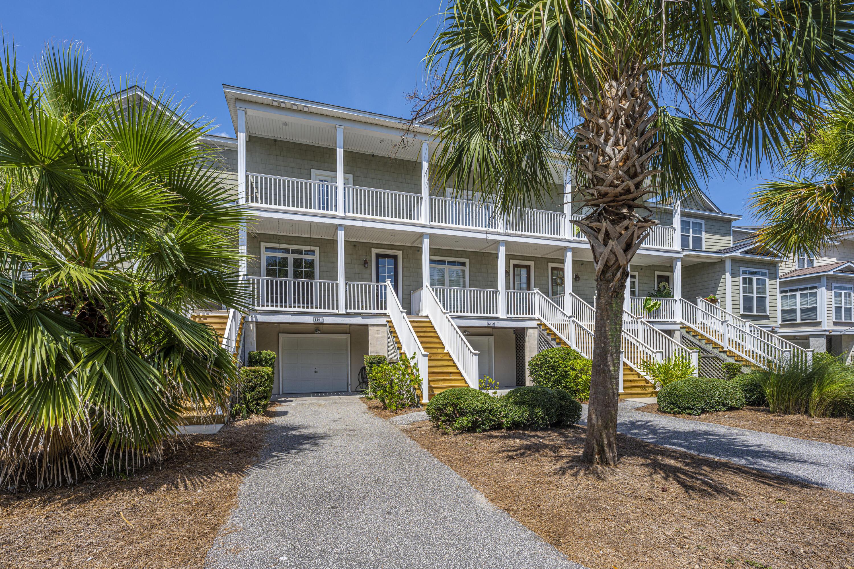 Charleston National Homes For Sale - 1201 Hopeman, Mount Pleasant, SC - 18