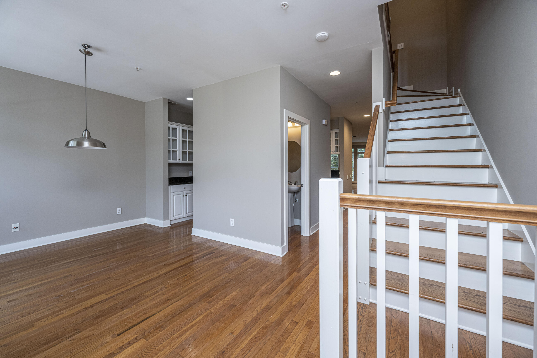Charleston National Homes For Sale - 1201 Hopeman, Mount Pleasant, SC - 14