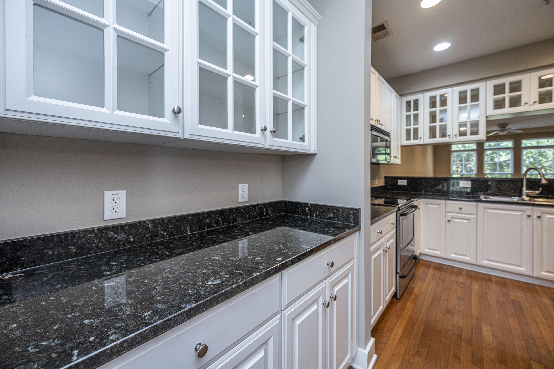 Charleston National Homes For Sale - 1201 Hopeman, Mount Pleasant, SC - 10