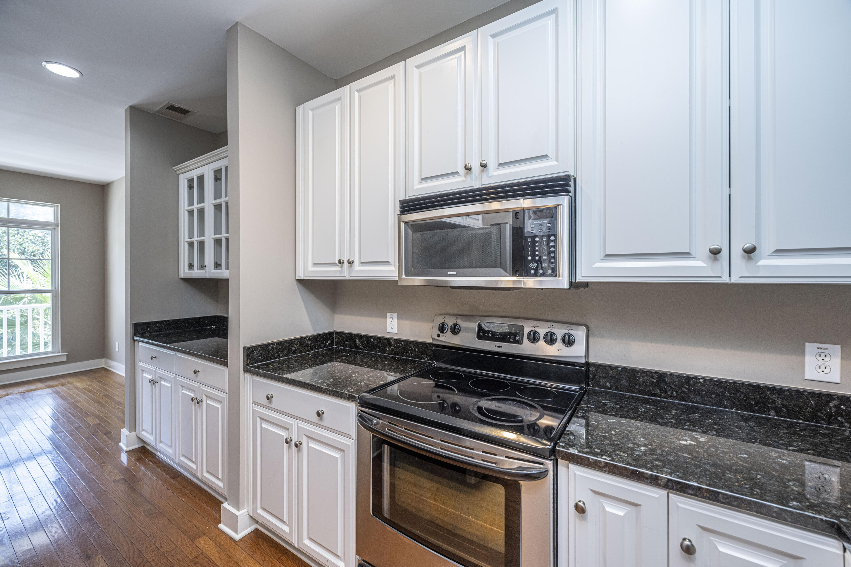 Charleston National Homes For Sale - 1201 Hopeman, Mount Pleasant, SC - 5