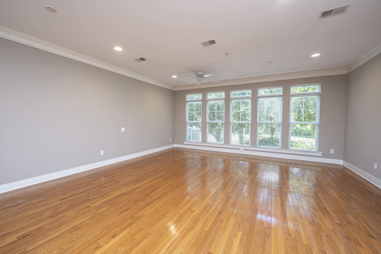 Charleston National Homes For Sale - 1201 Hopeman, Mount Pleasant, SC - 6