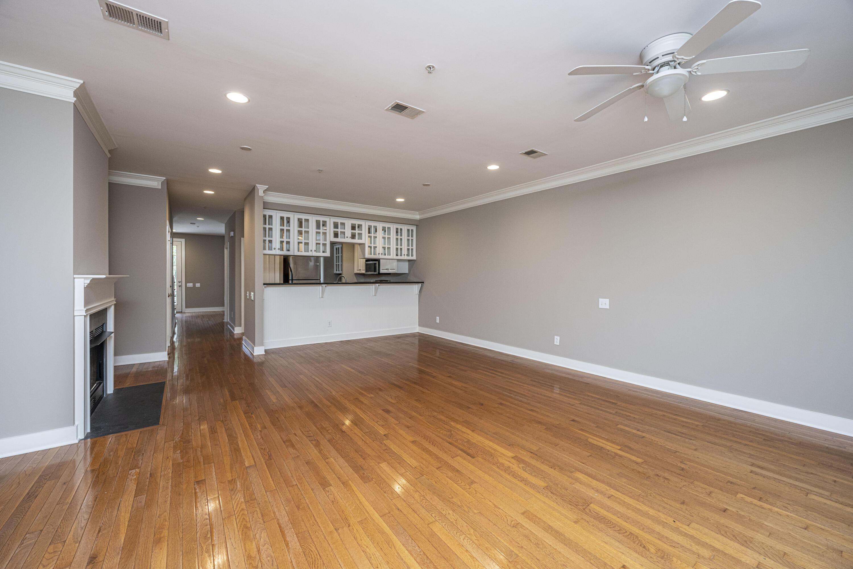 Charleston National Homes For Sale - 1201 Hopeman, Mount Pleasant, SC - 0