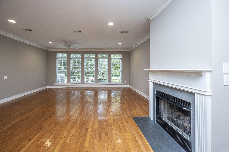 Charleston National Homes For Sale - 1201 Hopeman, Mount Pleasant, SC - 19