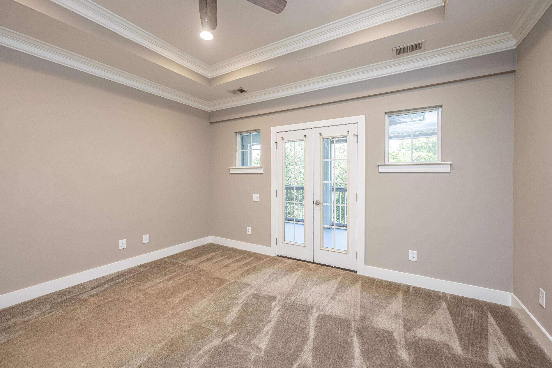 Charleston National Homes For Sale - 1201 Hopeman, Mount Pleasant, SC - 21