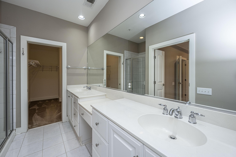 Charleston National Homes For Sale - 1201 Hopeman, Mount Pleasant, SC - 23