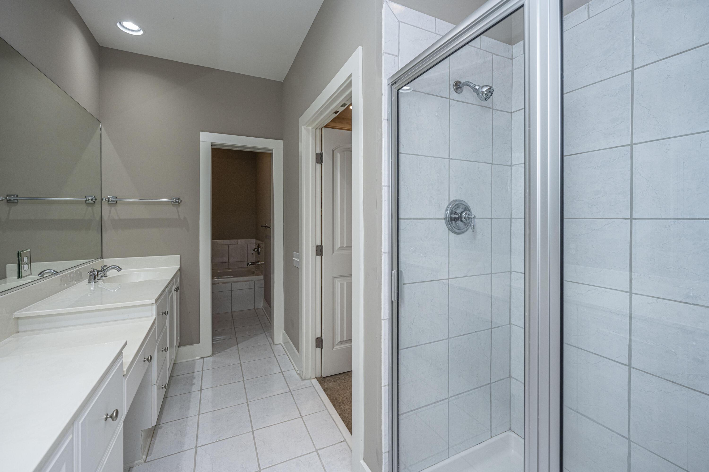 Charleston National Homes For Sale - 1201 Hopeman, Mount Pleasant, SC - 24