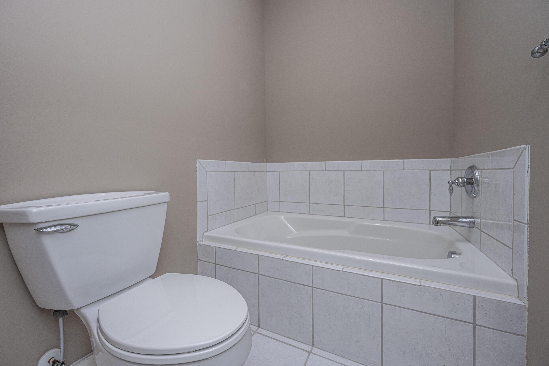Charleston National Homes For Sale - 1201 Hopeman, Mount Pleasant, SC - 26