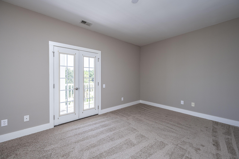 Charleston National Homes For Sale - 1201 Hopeman, Mount Pleasant, SC - 27