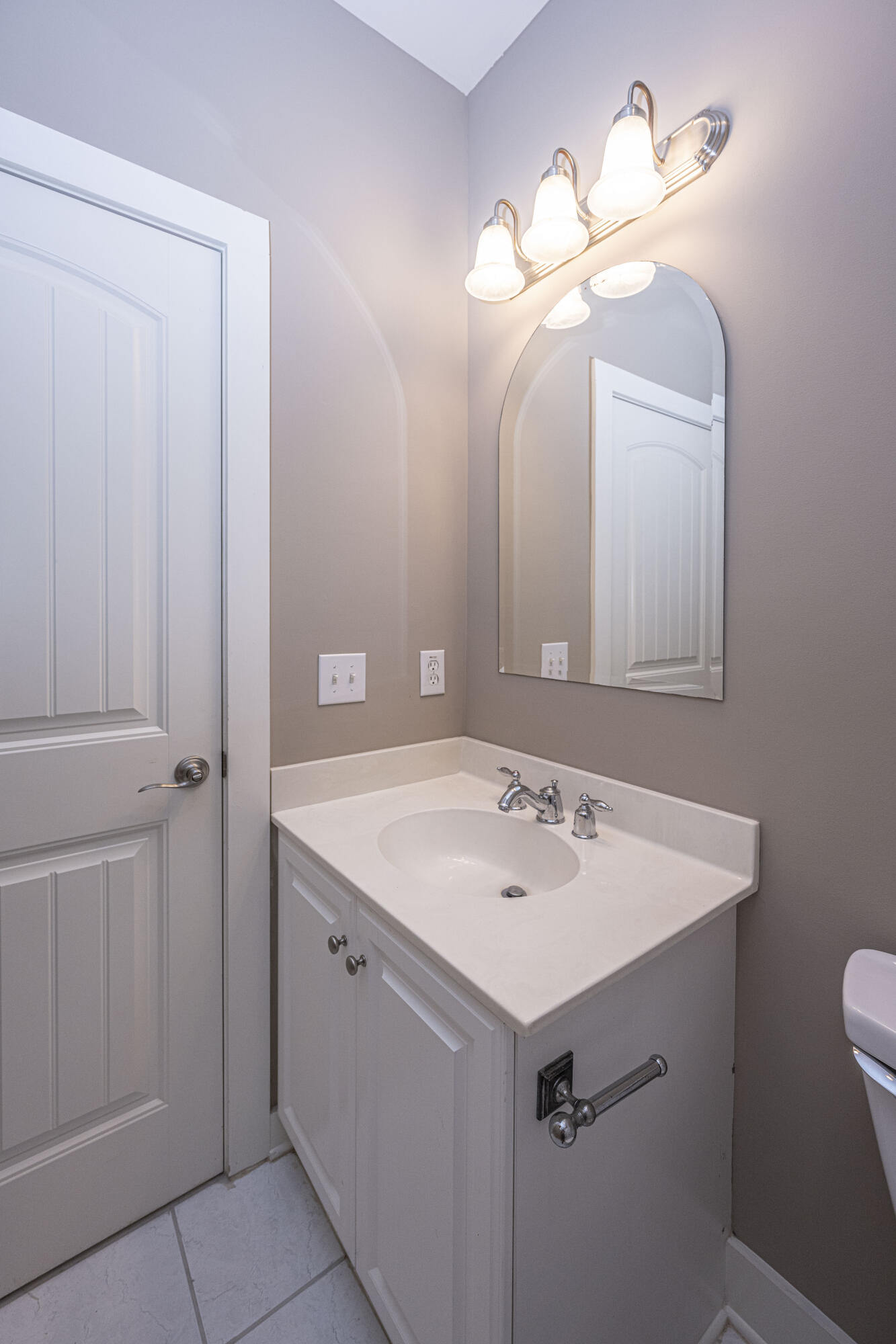 Charleston National Homes For Sale - 1201 Hopeman, Mount Pleasant, SC - 31