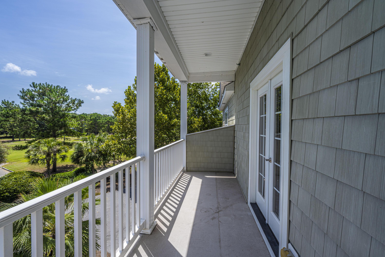 Charleston National Homes For Sale - 1201 Hopeman, Mount Pleasant, SC - 32