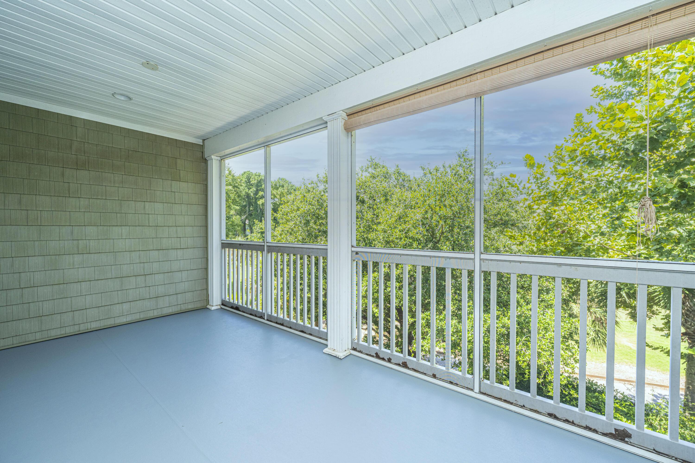 Charleston National Homes For Sale - 1201 Hopeman, Mount Pleasant, SC - 34