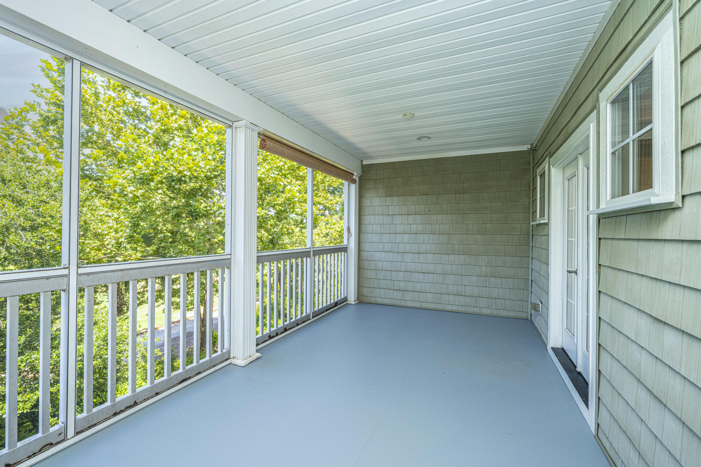 Charleston National Homes For Sale - 1201 Hopeman, Mount Pleasant, SC - 35