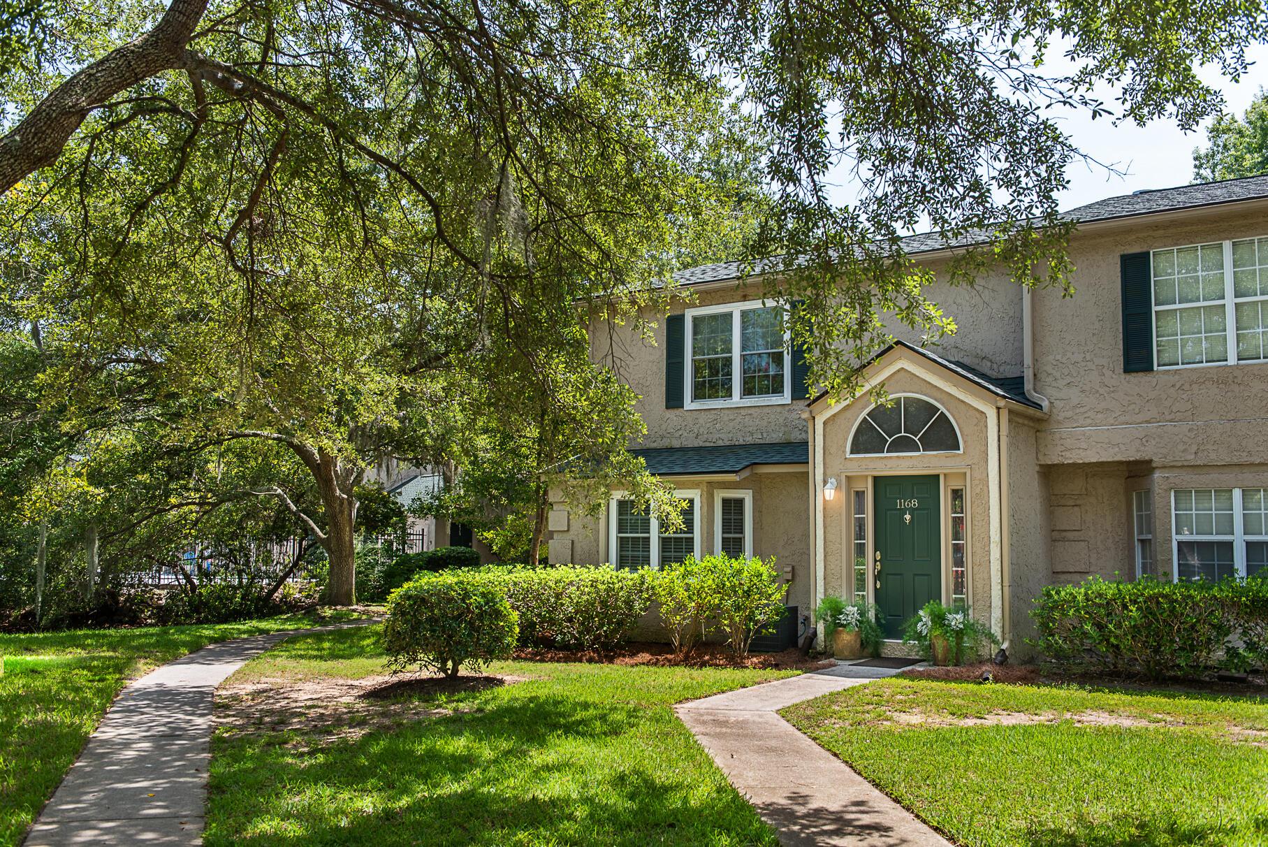 Beaumont Homes For Sale - 1168 Monaco, Mount Pleasant, SC - 31