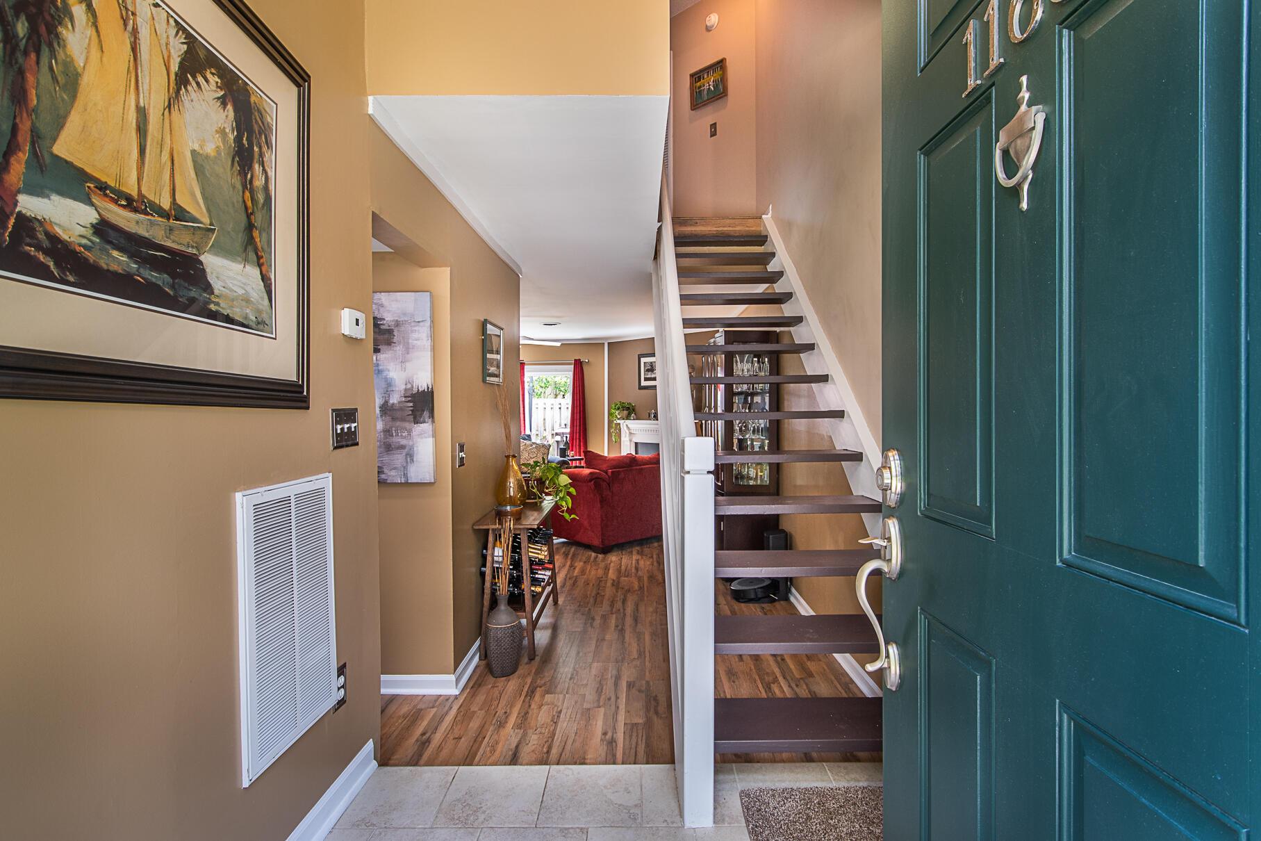 Beaumont Homes For Sale - 1168 Monaco, Mount Pleasant, SC - 21