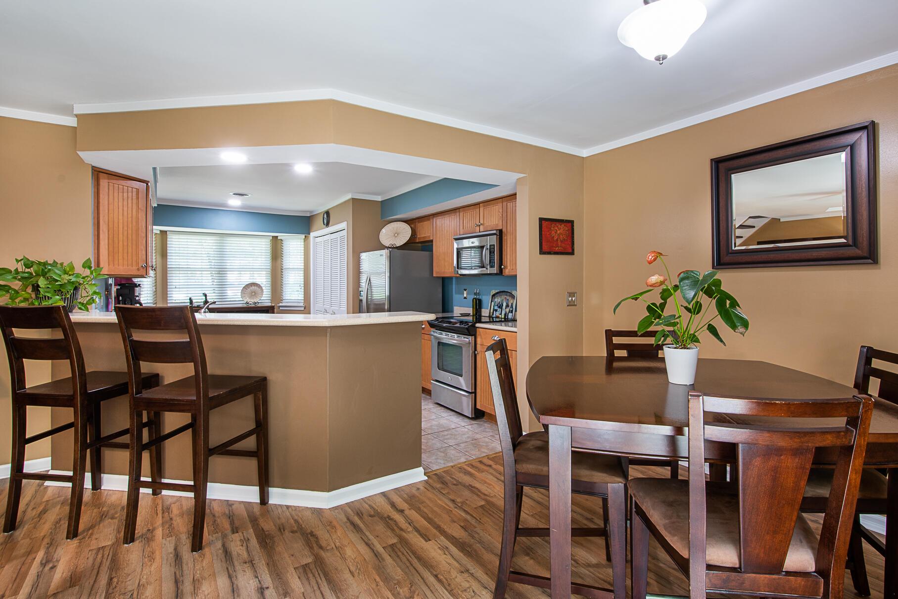 Beaumont Homes For Sale - 1168 Monaco, Mount Pleasant, SC - 24