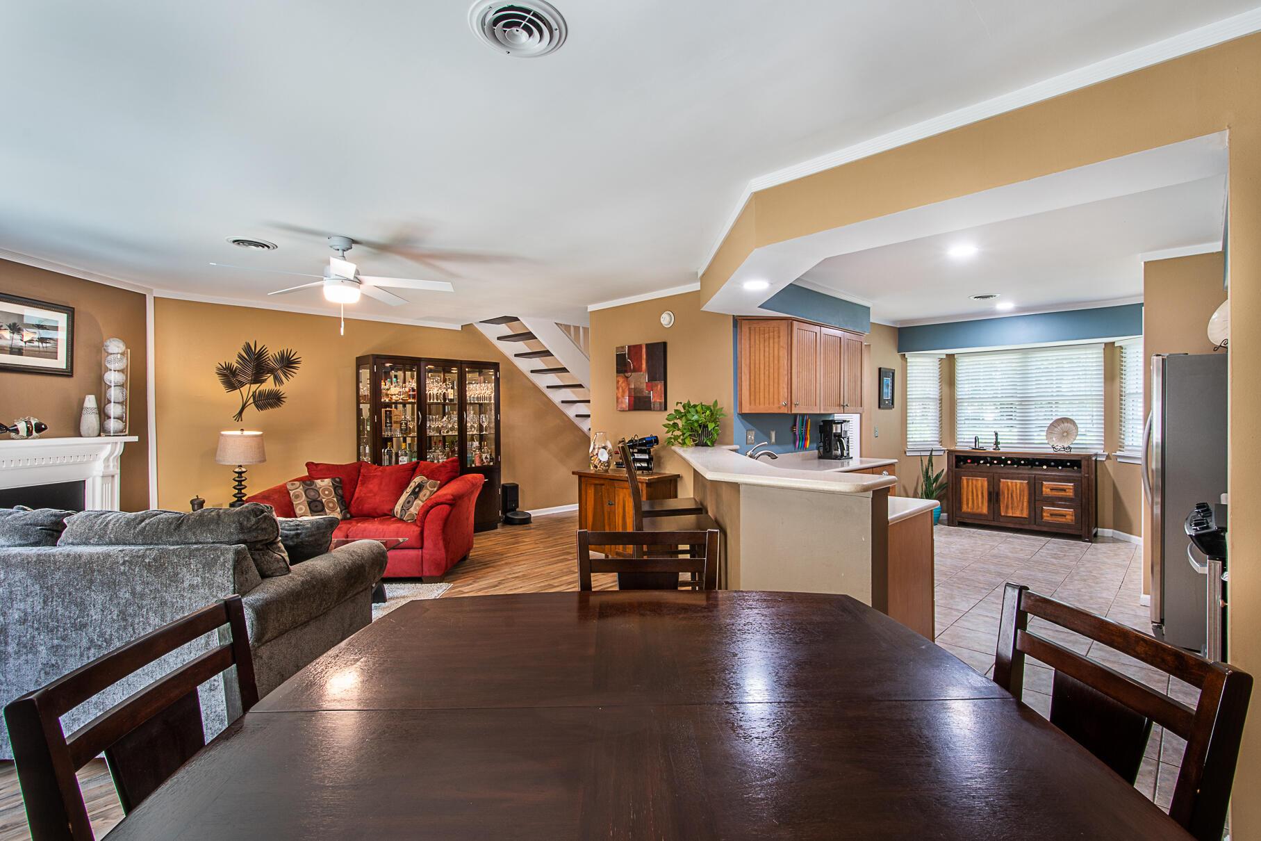 Beaumont Homes For Sale - 1168 Monaco, Mount Pleasant, SC - 20
