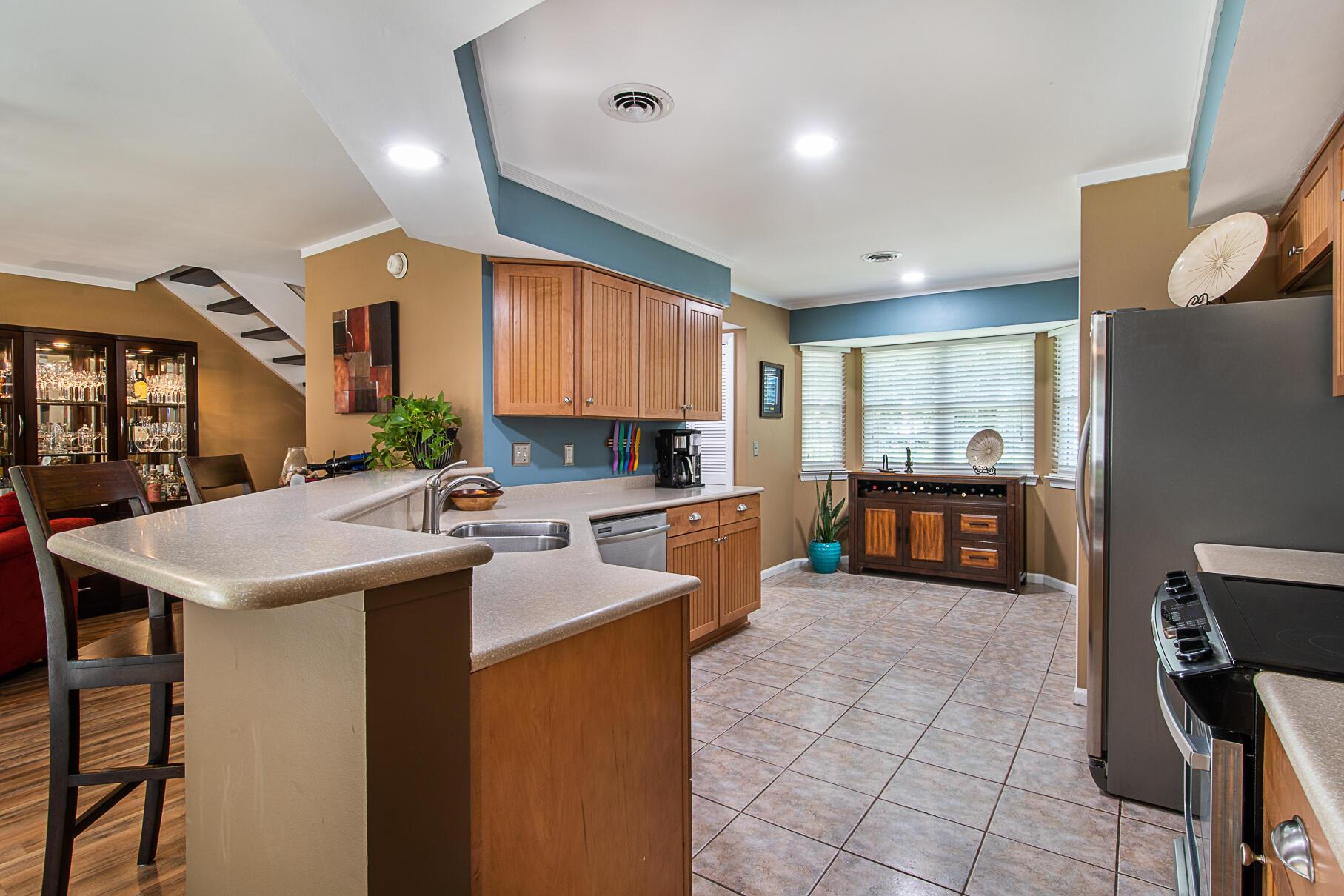Beaumont Homes For Sale - 1168 Monaco, Mount Pleasant, SC - 19